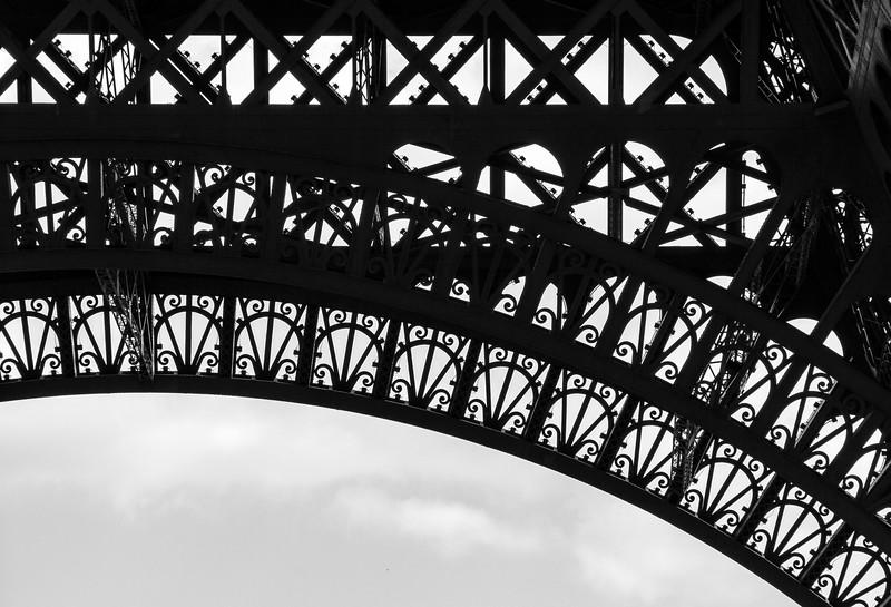 Eiffel1.jpg