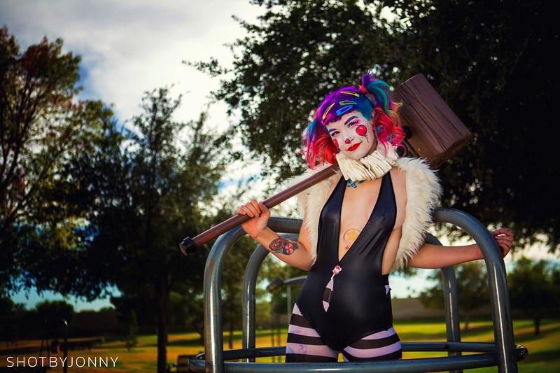 20171114-Clowns-19.jpg