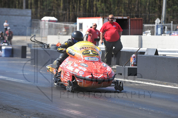 2014 Atco National Open