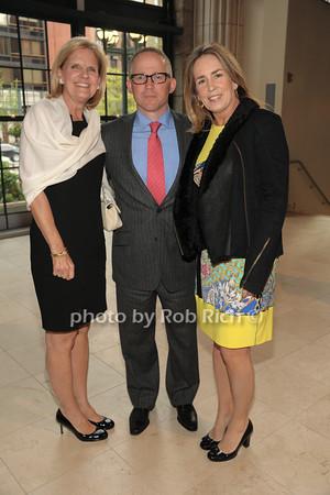 Lisa Coleman, John Ashley, Jennifer Ashley   photo  by Rob Rich © 2014 robwayne1@aol.com 516-676-3939