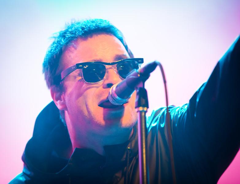 Oasis UK-15.jpg