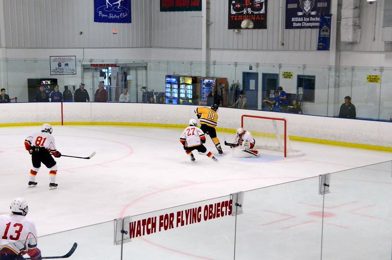 171008 Junior Bruins Hockey-159.JPG
