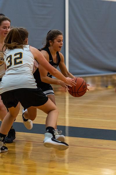 Rockford Girls JV Byron Center Tourney-114.jpg