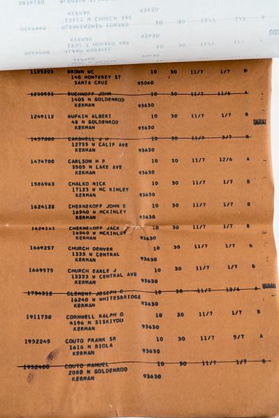 1968 Time Capsule 2020-88.jpg