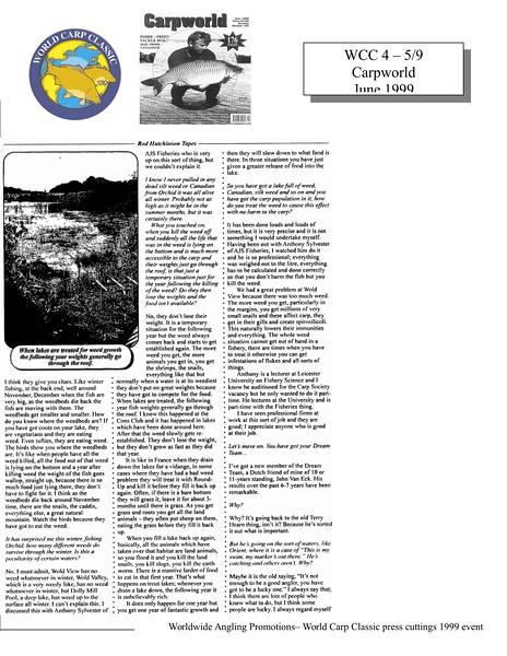 WCC 1999 - 4 Carpworld 5-9-1.jpg