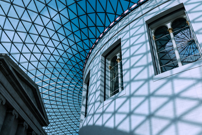 British Museum 5 copy copy.jpg