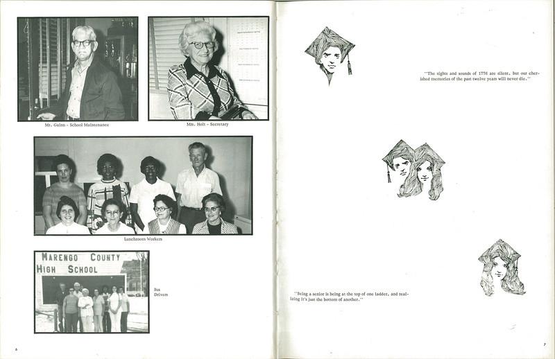1976-0006.jpg
