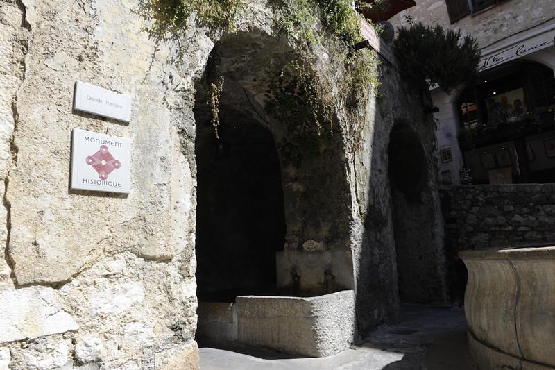 St Paul de Vence091.JPG