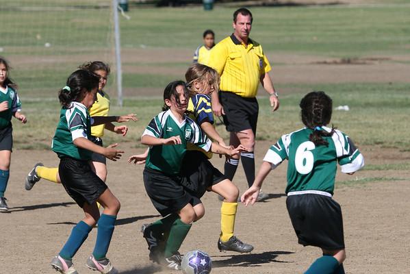 Soccer07Game06_0081.JPG