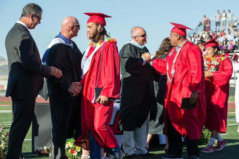 UHS Graduation 2018-196.jpg