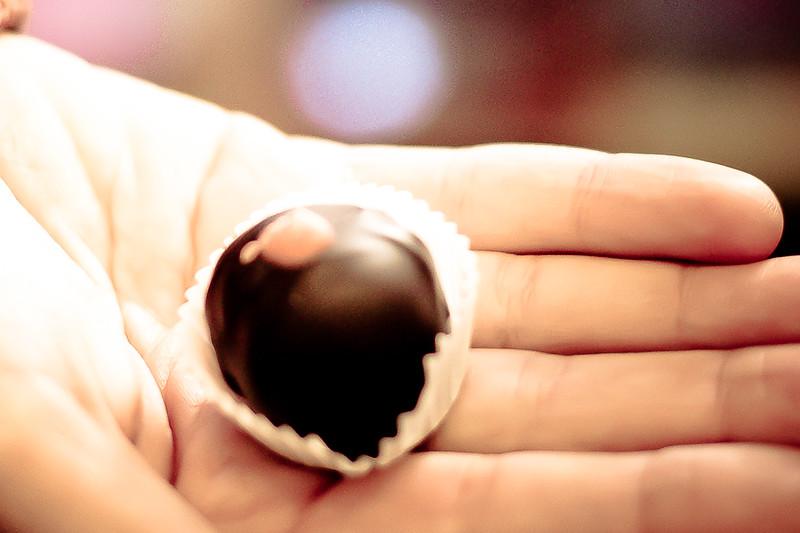 chocolate addict truffle.jpg