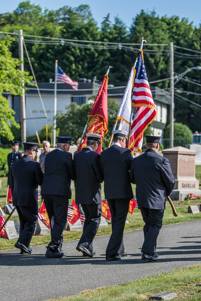 6-12-2016 Firefighter Memorial Breakfast 182.JPG
