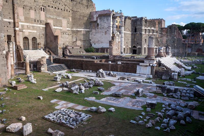 Rome 7153.jpg