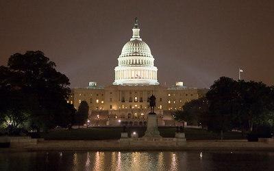 2006; Washington D.C. & VA