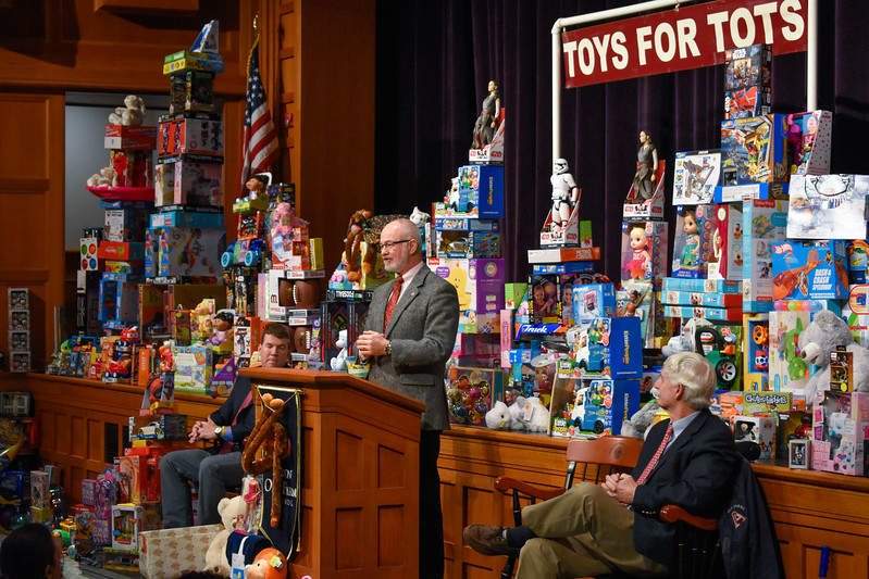 Toys for Tots_-5350.jpg