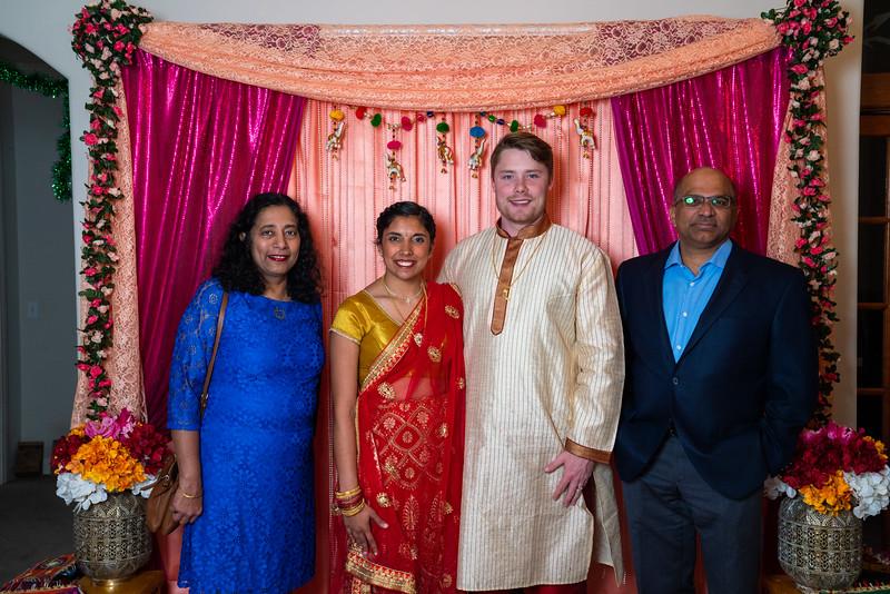 Wedding Reception-6975.jpg