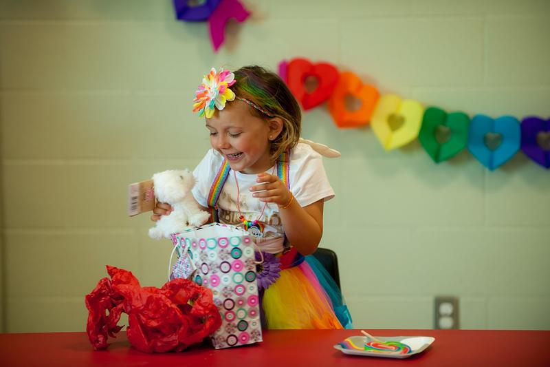 Adelaide's 6th birthday RAINBOW - EDITS-35.JPG