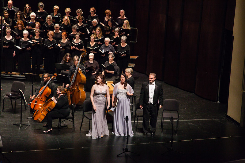 0215 VOICES - Austrian Elegance in the Age of Enlightenment 5-22-16.jpg