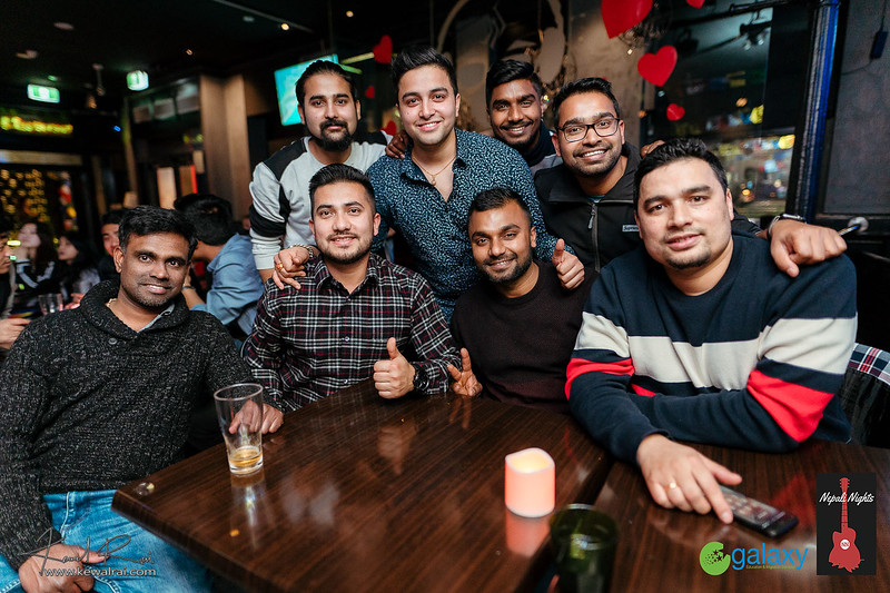 Nepali Nights - Web (59 of 101)_final.jpg