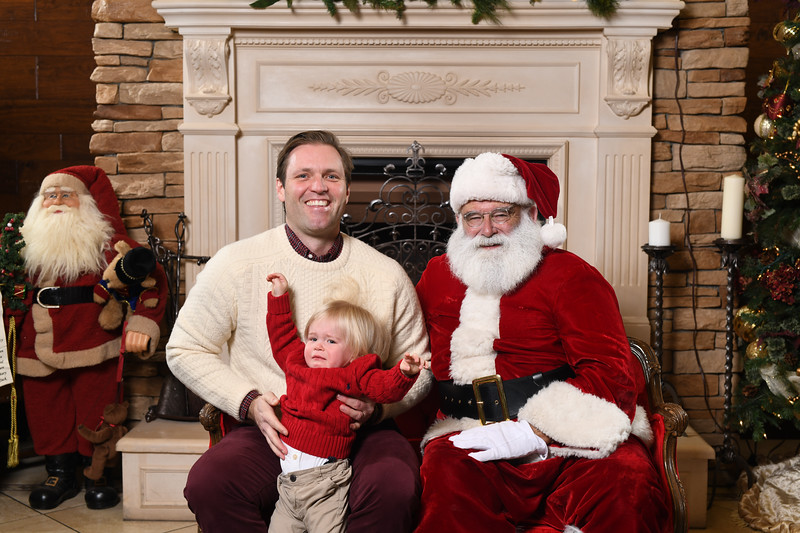 Santa2018.TylerBoye.-70.jpg
