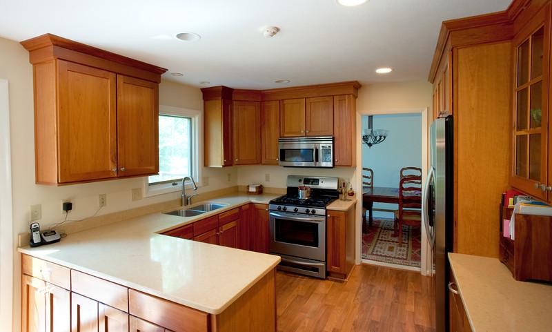 kitchen006_2.jpg