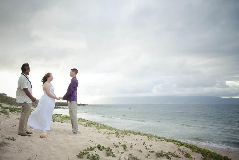 08.07.2012 wedding-300.jpg
