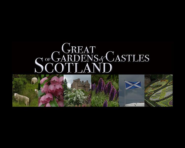 Scotland2017 - 1 of 433.jpg