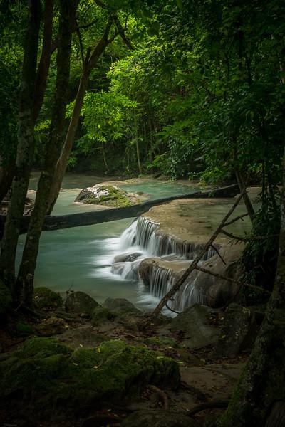 Thailand (21).jpg