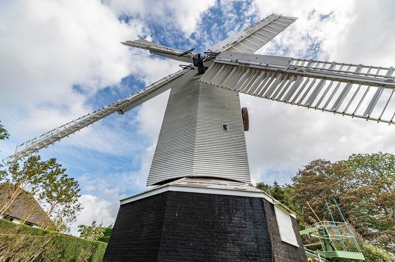 Oldland Mill-0516.jpg