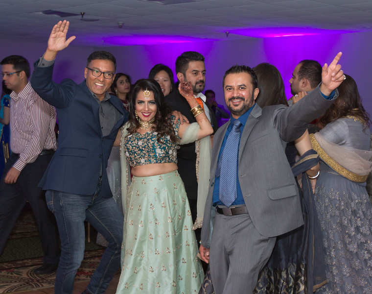 2018 06 Devna and Raman Wedding Reception 116.JPG