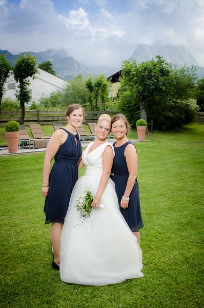 wedding_lizzy-patrick-391.jpg