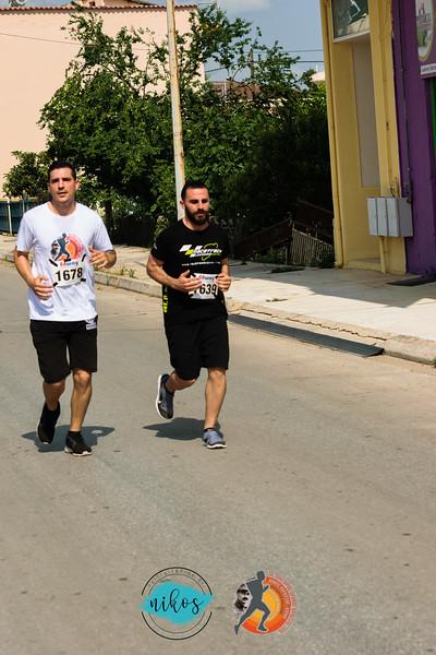 3rd Plastirios Dromos - Dromeis 5 km-238.jpg