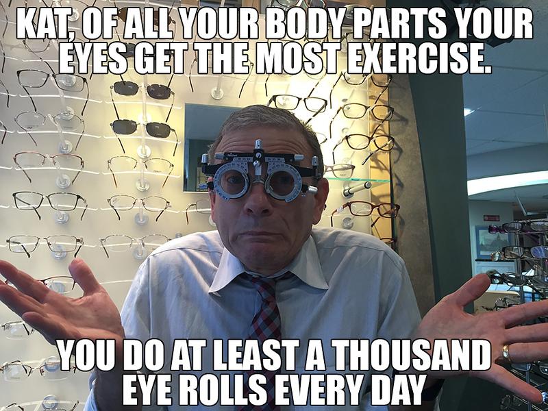Eye Rolls.jpg