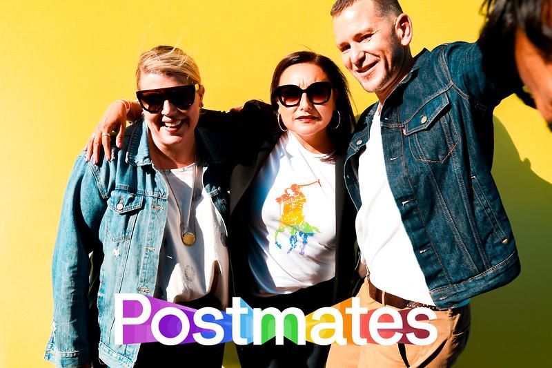 POSTMATES PRIDE 2019-0022.JPG