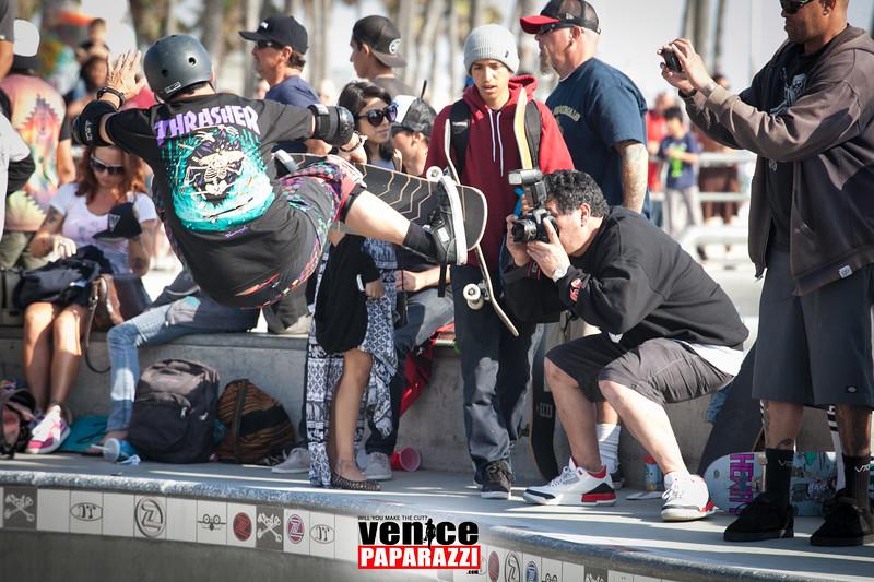 VenicePaparazzi-41.jpg