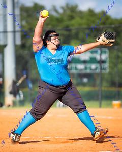 Kekahi Softball