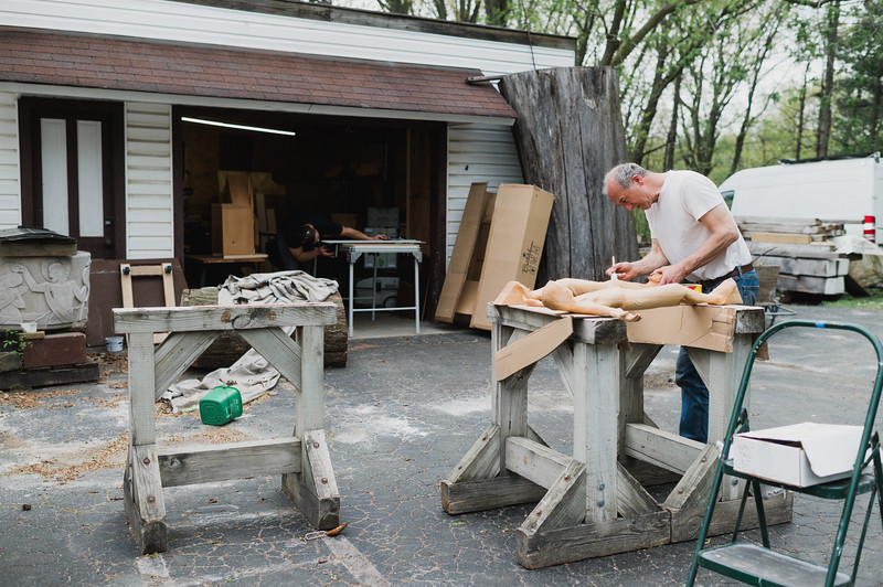 Koehn Sculptures-0021.jpg