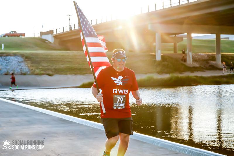National Run Day 18-Social Running DFW-2562.jpg