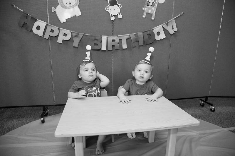 Twins_Birthday-8931.jpg