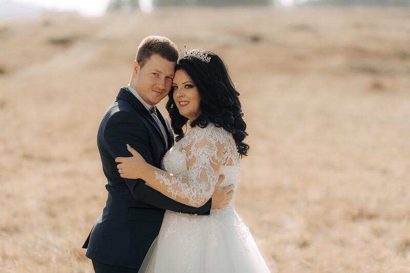 After wedding-26.jpg