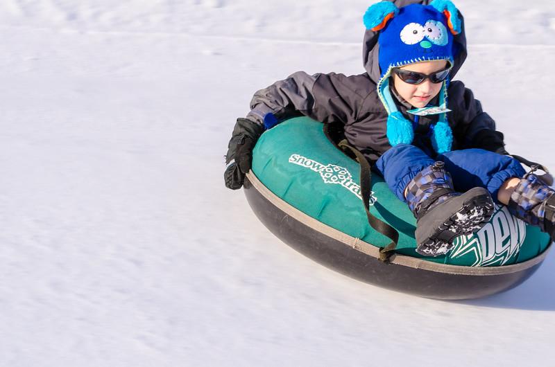 Snow-Trails-Tubing-Park_Mansfield-OH-73928.jpg