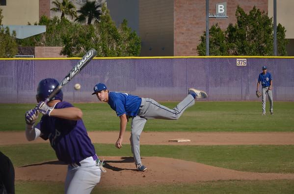 DH Baseball 12/08/18