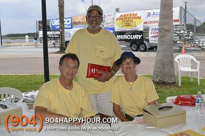 Friday @ Kingfish Tournament - 7.25.14