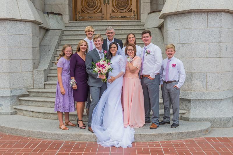 ruth + tobin wedding photography salt lake city temple-229.jpg