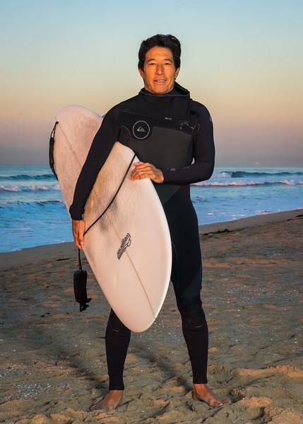 FV Surf 2018-23.jpg
