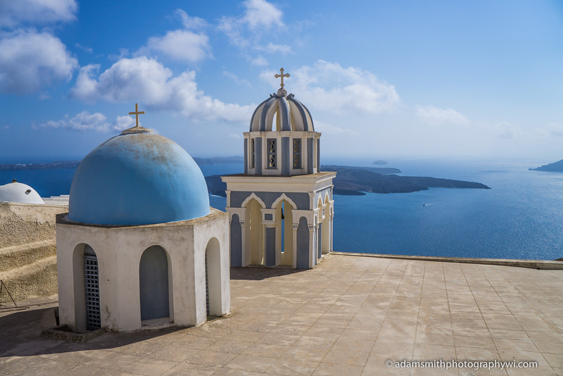 Santorini_Honeymoon-1-2.JPG