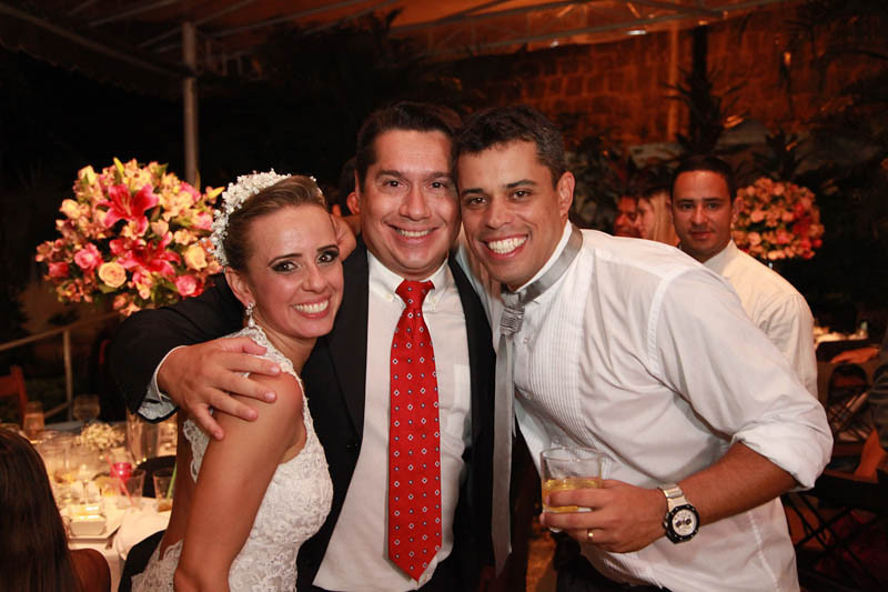 BRUNO & JULIANA - 07 09 2012 - n - FESTA (476).jpg