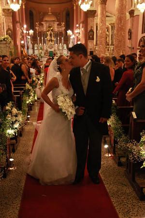 BRUNO & JULIANA - 07 09 2012 - M IGREJA (438).jpg