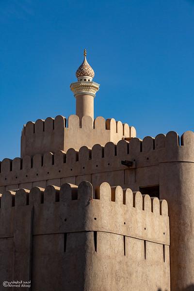 FE2A9787- Nizwa- Oman.jpg