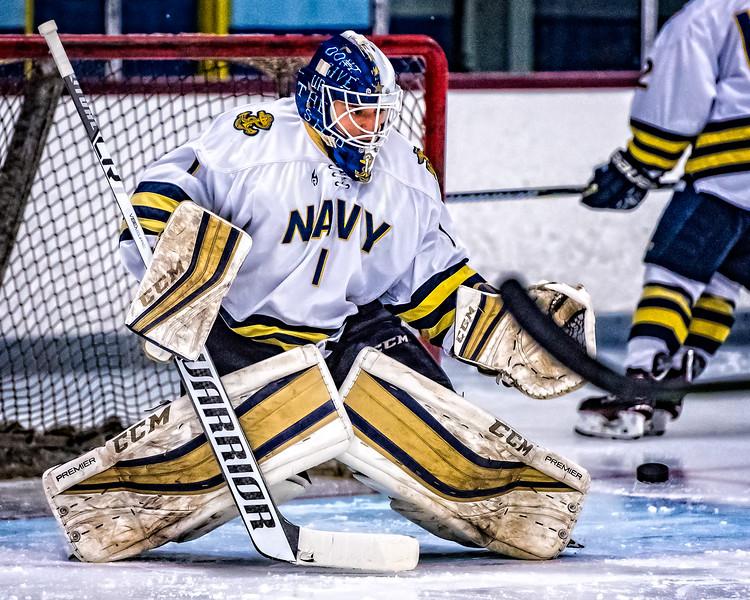 2018-02-24-NAVY-Hockey-vs-Villanova-ECHA-20.jpg